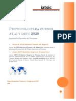 Protocolo2020