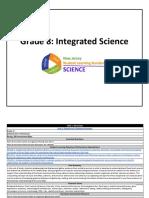 Grade 8- Integrated Science.pdf