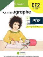 Les_Petits_devoirs_-_Orthographe_-_CE2