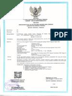 SK YUNAN.pdf