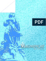 Magnificat 2016 Editiond.pdf