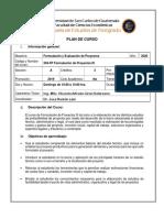 304FP_A_2020 Formulación de Proyectos III.pdf