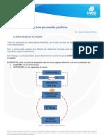 Creando relaciones interpersonales positivas.pdf