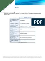 Cruz_Miguel_Actividad_integradora.docx