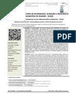 43330-Texto do artigo-203598-1-10-20170818.pdf