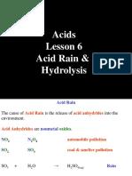 6.acidrainhydrolysis.ppt