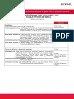 esm_procesoadmision_2019.pdf
