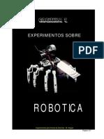 1ALibro1Cap7Rob.pdf
