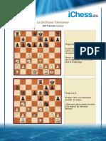 Puzzles - Siciliana Taimanov.pdf