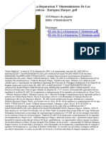 El-Abc-De-La-Reparacion-Y-Mantenimiento-De-Los-Aparatos-Electrodo-Mesticos.pdf