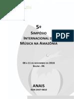 ANAIS do SIMA 2016.pdf