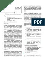 1- SEPARATA-ESTRUCTURA Y MACROESTUCTURA DEL ENSAYO
