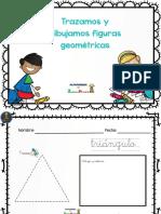 trazamos-y-dibujamos-figuras-geométricas.pdf