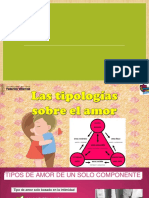 Taller Enamoramiento Barrio Seguro [Autoguardado].pptx