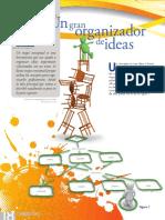 PLOG 00 04A mapa conceptual.pdf