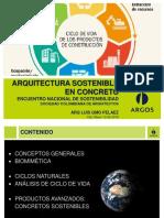 ArqSostenibleConcreto.pdf