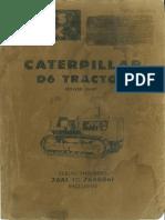 Cat D6C 76APARTS 76A1_TO_76A6061.pdf