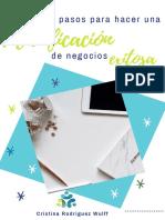 Ebook_6_Pasos_para_Hacer_una_Planificacion_de_Negocios_Exitosa