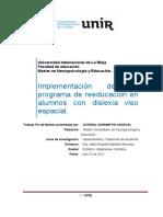 Sanmartin.Canaval.pdf