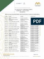 2020-01-30-resultado de condonaciones 2020