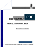 sumision_administracion_derecho
