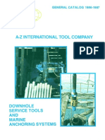 AZ international_6588044_01.pdf