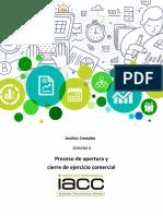 semana 8 análisis contable.pdf