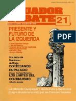 REXTN-ED21-11-Sanchez.pdf