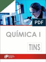 1  UTP Libro_Quimica Inorganica.pdf