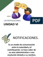 UNIDAD 6 DERECHO FISCAL EMPRESARIAL (1)