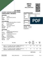 ORDEN_DE_COMPRA-491858-2020