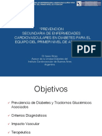 Modulo_6_Diabetes_Dr_Sinay