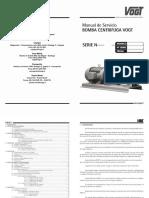 Manual-de-Servicio-Serie-N-2018