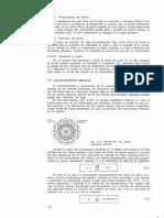 funcionamiento electrico y ccomprobaciones.pdf