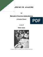 H. Eimert Tecniche Dodecafoniche.pdf