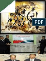 CPEC_Presentation