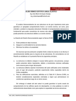 11.-ANÁLISIS-SÍSMICO-ESTÁTICO-LINEAL-ELÁSTICO