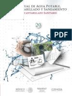 sanitaria  2.pdf