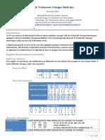 268689154-Tp-Traitement-Images-Medicales.pdf