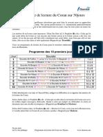Programme_lecture_Coran_30j_by_dourous.net_.pdf