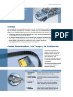 correas bosh_3.pdf