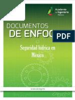 12_seguridad_hidrica_final_2