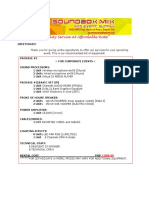 Soundbox-Mix-Price-List-Rates-for-Corportae-Events-1