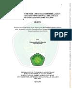 09110189.pdf