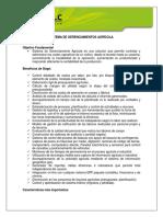 Beneficios Siagri.pdf