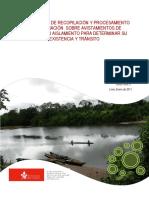 Margarita Vara - Metodología de recopilación y procesamiento de información sobre PIA.pdf
