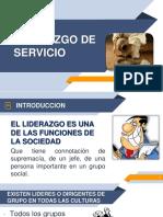 1. CONSEPTO Y DEFINICIONES DE LIDERAZGO.pptx