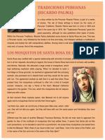 TRADICIONES PERUANAS.docx