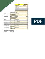 ejecicios de capas.pdf