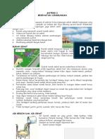 Materi Dokcil Keseluruhan.pdf